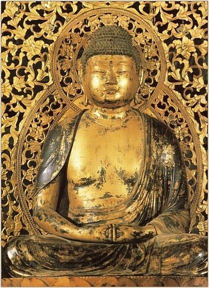 Buddha Statues 187 Blog Archive 187 Amida Photo Tour