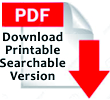 Download Printable Searchable Version