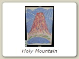 Holy Mountain