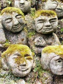 Study zen buddhism online