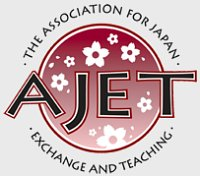 The Association for Japan., Exchange and Teaching