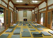 profile-meditation-room