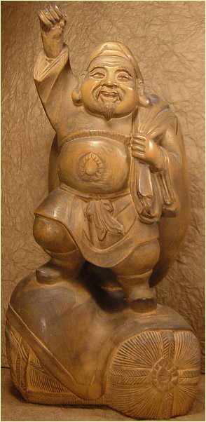 daikoku-early-20th-century-flea-market-japan-wood