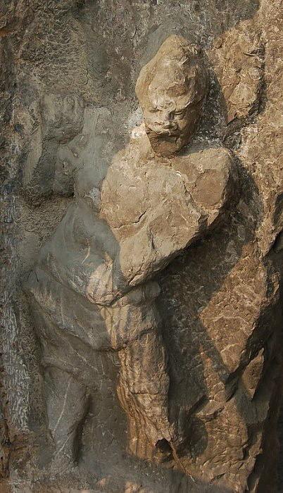 biyang-caves-middle-period-8B-NIO