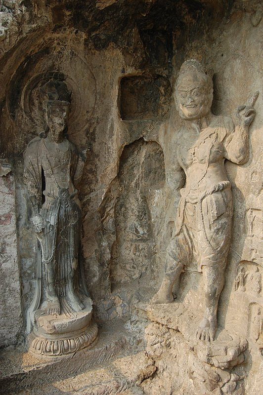 biyang-caves-middle-period-8F-NIO