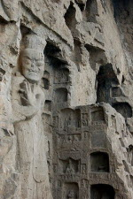 tang-period-caves-longmen-china-sept-2008-NIO-4C