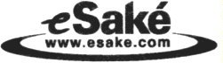 eSake - Premium Japanese Sake Knowledge Center and Online Store