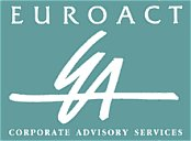 Euroact Japan -- Consulting for Foreign Firms Hoping to do Business in Japan