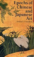 Epochs of Chinese and Japanese Art. Purchase Online at Amazon.