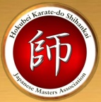 North American Association of Karate Masters