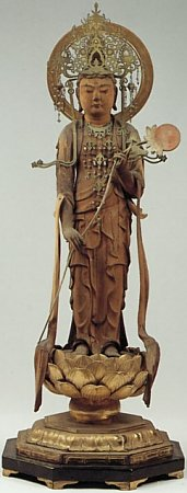 Nikko, Wood, Muromachi Period, Zushi, Japan