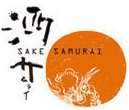 Sake Samurai Donations Page