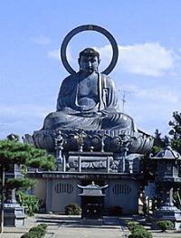 takaoka city historic