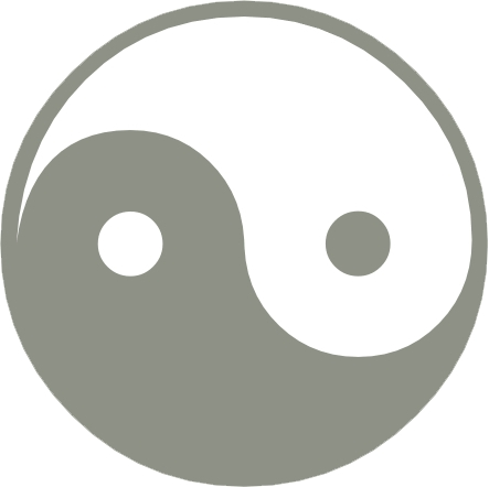 http://www.onmarkproductions.com/assets/images/tao-sign.jpg Laozi Symbols