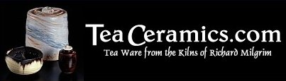Visit Tea Ceramics web site