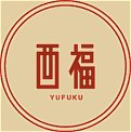 Yufuku Gallery of Contemporary Japanese Ceramics and Applied Arts